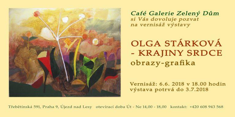 Pozvánka-Stárková-768x384